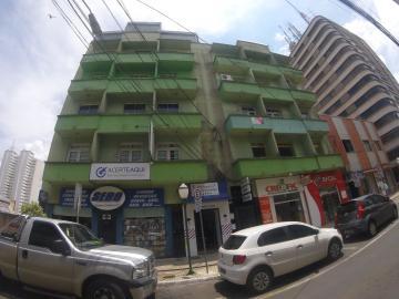 Ponta Grossa Centro Apartamento Locacao R$ 900,00 Condominio R$230,00 2 Dormitorios