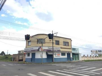 Comercial / Terreno em Ponta Grossa , Comprar por R$1,11