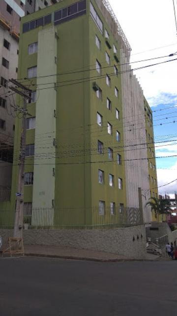 Apartamento / Cobertura em Ponta Grossa , Comprar por R$740.000,00