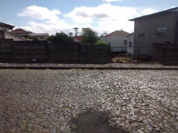 Alugar Terreno / Padrão em Ponta Grossa. apenas R$ 320.000,00