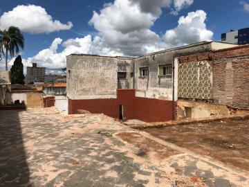 Terreno / Padrão em Ponta Grossa , Comprar por R$525.000,00