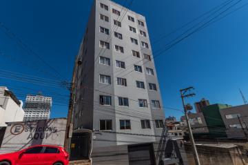 Alugar Apartamento / Padrão em Ponta Grossa R$ 950,00 - Foto 2