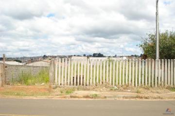 Terreno / Padrão em Ponta Grossa , Comprar por R$85.000,00