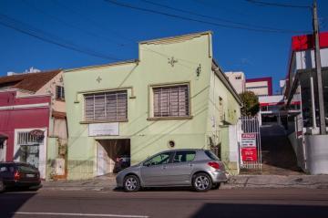 Alugar Terreno / Padrão em Ponta Grossa. apenas R$ 980.000,00