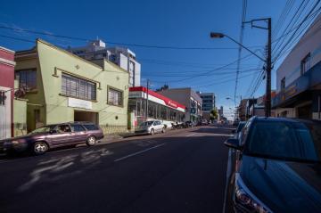 Terreno / Padrão em Ponta Grossa , Comprar por R$980.000,00