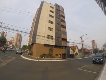 Ponta Grossa Estrela Apartamento Locacao R$ 1.700,00 Condominio R$500,00 3 Dormitorios 2 Vagas Area construida 195.80m2