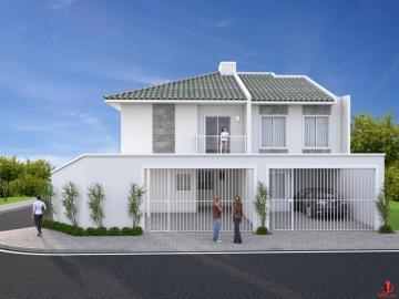 Casa / Condomínio em Ponta Grossa , Comprar por R$199.000,00