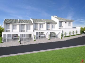 Casa / Condomínio em Ponta Grossa , Comprar por R$289.000,00