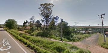 Terreno / Padrão em Ponta Grossa , Comprar por R$185.000,00