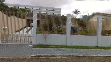 Ponta Grossa Olarias Casa Locacao R$ 1.500,00 3 Dormitorios 2 Vagas Area do terreno 462.00m2