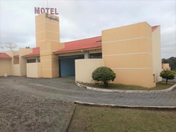 Ponta Grossa Contorno Comercial Venda R$5.900.000,00 Area construida 6250.00m2