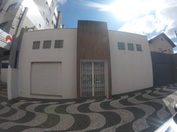 Ponta Grossa Centro Comercial Locacao R$ 1.800,00 Area construida 78.81m2