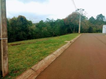 Alugar Terreno / Condomínio em Ponta Grossa. apenas R$ 278.000,00
