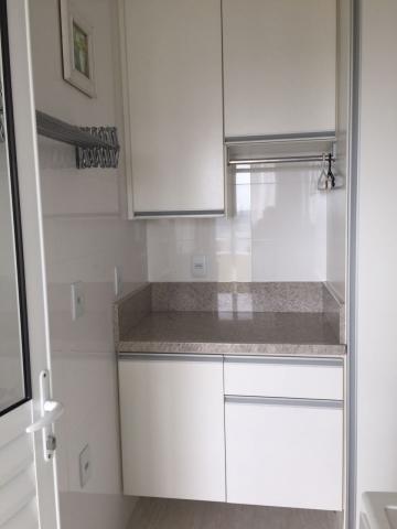 Apartamento / Padrão em Ponta Grossa , Comprar por R$795.000,00