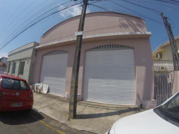 Alugar Comercial / Barracão em Ponta Grossa. apenas R$ 2.000,00