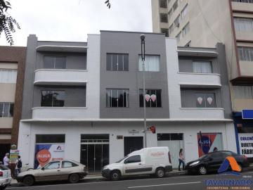 Comercial / Loja em Ponta Grossa Alugar por R$5.000,00