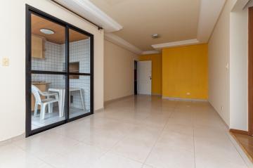 Apartamento / Padrão em Ponta Grossa Alugar por R$1.800,00