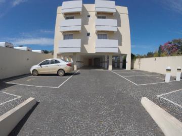 Alugar Apartamento / Padrão em Ponta Grossa R$ 926,00 - Foto 2