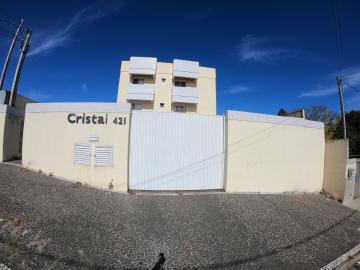 Alugar Apartamento / Padrão em Ponta Grossa R$ 926,00 - Foto 3