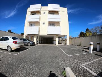 Alugar Apartamento / Padrão em Ponta Grossa R$ 926,00 - Foto 5