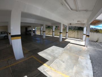 Alugar Apartamento / Padrão em Ponta Grossa R$ 926,00 - Foto 6