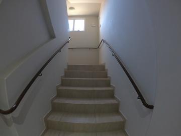 Alugar Apartamento / Padrão em Ponta Grossa R$ 926,00 - Foto 7