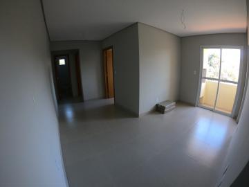Alugar Apartamento / Padrão em Ponta Grossa R$ 926,00 - Foto 10