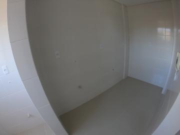 Alugar Apartamento / Padrão em Ponta Grossa R$ 926,00 - Foto 11