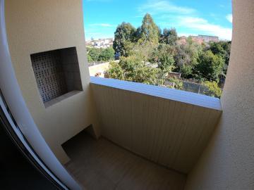 Alugar Apartamento / Padrão em Ponta Grossa R$ 926,00 - Foto 13