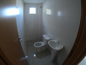 Alugar Apartamento / Padrão em Ponta Grossa R$ 926,00 - Foto 17