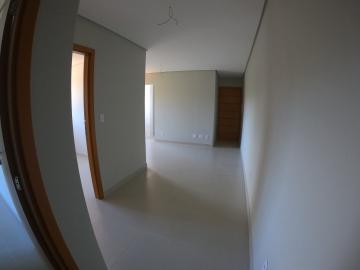 Alugar Apartamento / Padrão em Ponta Grossa R$ 926,00 - Foto 18