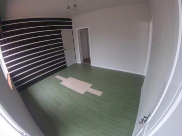 Alugar Comercial / Casa em Ponta Grossa. apenas R$ 2.300,00