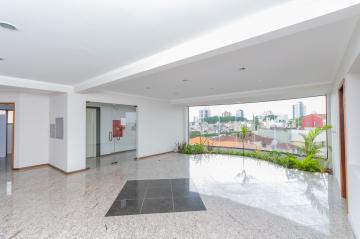 Ponta Grossa Centro Estabelecimento Locacao R$ 12.000,00 Condominio R$2.000,00  3 Vagas