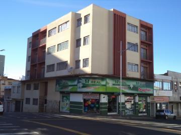 Ponta Grossa Centro Apartamento Locacao R$ 900,00 Condominio R$160,00 2 Dormitorios