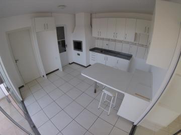 Casa / Condomínio em Ponta Grossa Alugar por R$850,00