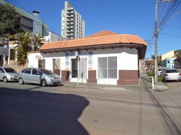 Comercial / Loja em Ponta Grossa Alugar por R$1.200,00