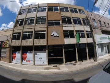 Alugar Comercial / Conjunto em Ponta Grossa. apenas R$ 2.000,00