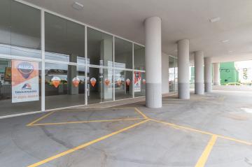 Ponta Grossa Uvaranas Comercial Locacao R$ 15.000,00 Condominio R$180,00  6 Vagas