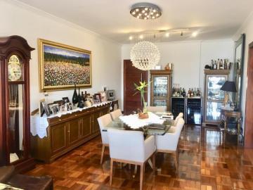 Alugar Apartamento / Padrão em Ponta Grossa. apenas R$ 620.000,00