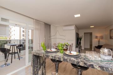Comprar Apartamento / Padrão em Ponta Grossa R$ 595.287,98 - Foto 2