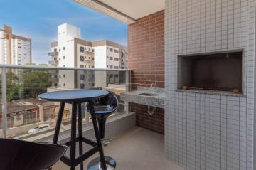 Comprar Apartamento / Padrão em Ponta Grossa R$ 595.287,98 - Foto 6
