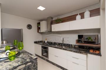 Comprar Apartamento / Padrão em Ponta Grossa R$ 595.287,98 - Foto 4