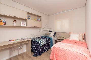 Comprar Apartamento / Padrão em Ponta Grossa R$ 595.287,98 - Foto 10