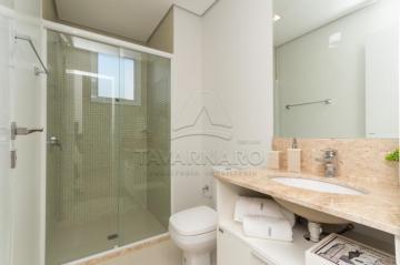 Comprar Apartamento / Padrão em Ponta Grossa R$ 595.287,98 - Foto 7