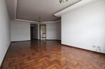 Apartamento / Padrão em Ponta Grossa. apenas R$ 330.000,00