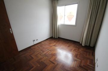 Alugar Apartamento / Padrão em Ponta Grossa R$ 950,00 - Foto 11