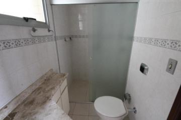 Alugar Apartamento / Padrão em Ponta Grossa R$ 950,00 - Foto 15