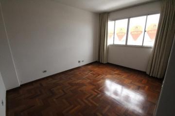 Alugar Apartamento / Padrão em Ponta Grossa R$ 950,00 - Foto 16