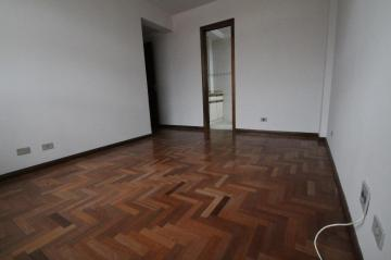 Alugar Apartamento / Padrão em Ponta Grossa R$ 950,00 - Foto 17