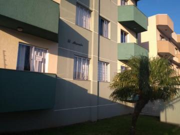Alugar Apartamento / Kitinete em Ponta Grossa. apenas R$ 250.000,00